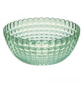 Contenitore L Tiffany Verde Menta 2138.25.60