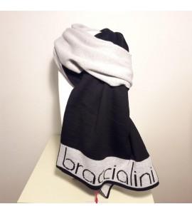Sciarpa Donna Braccialini 20905-2
