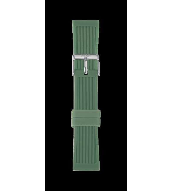Cinturino Orologio Donna Uomo I Am per Cassa 41x44 mm 20 IAM-312