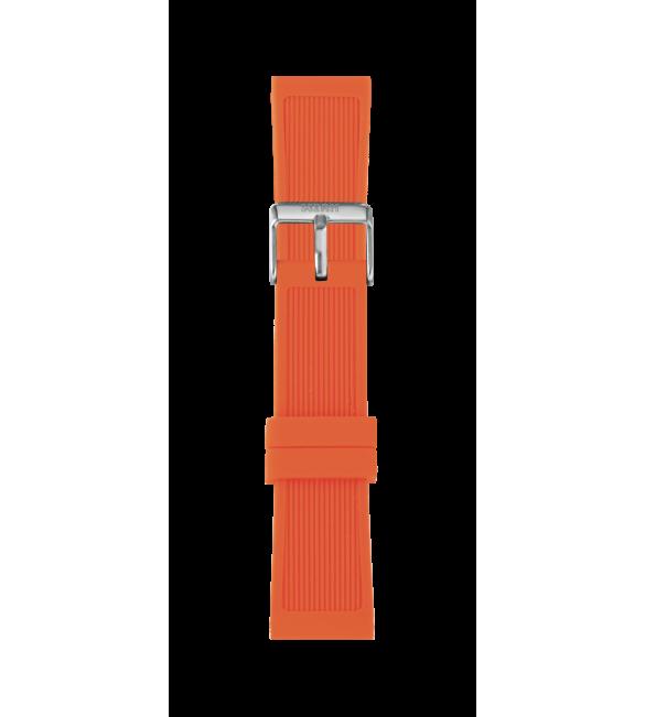 Cinturino Orologio Donna Uomo I Am per Cassa 41x44 mm 20 IAM-308