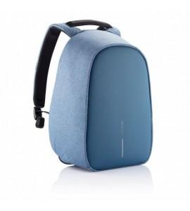Bobby Zaino Antifurto XD Design Hero Small Light Blue P705.709
