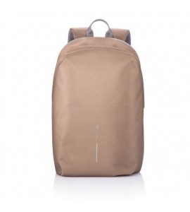 Bobby Zaino Antifurto XD Design Soft Beige Khaki P705.796