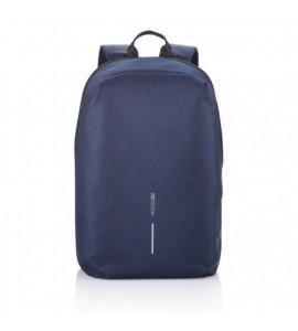 Bobby Zaino Antifurto XD Design Soft Blu Navy P705.795