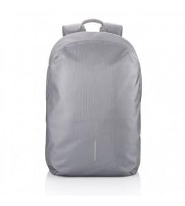 Bobby Zaino Antifurto XD Design Soft Grigio Grey P705.792