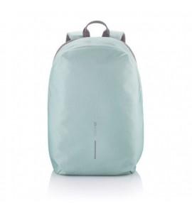 Bobby Zaino Antifurto XD Design Soft Menta Mint P705.797