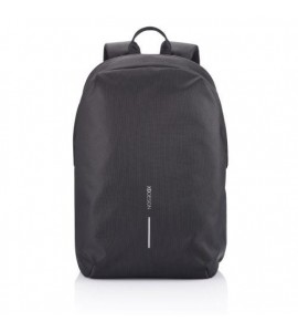 Bobby Zaino Antifurto XD Design Soft Nero Black P705.791