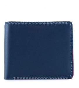 Portafoglio uomo Mywalit standard Royal Standard Wallet w/Coin Pocket e RFID 1434-127